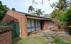 27/15-19 Fourth Ave, Macquarie Fields NSW
