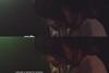 62 (Black Soshi) Tags: sexy beautiful design gorgeous stephanie capture tiffany heartbreak edit mv hwang heartbreakhotel fany soshi fanedit snsd stephaniehwang tiffanyhwang hwangtiffany snsdtiffany blacksoshi hwangmiyoung xolovestephi snsdcapture