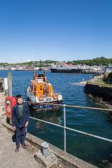 IMG_0697-1 (Nimbus20) Tags: travel holiday sunshine train scotland highlands edinburgh diesel first steam oban fortwilliam caledonian