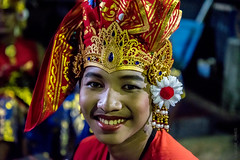 Ramayana_16 (selim.ahmed) Tags: ramayana performance bali hindu indonesia culture myth