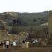 Ägypten 1999 (173) Tempel von Edfu