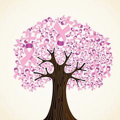 breast feeding significant (sarahcolon) Tags: breast feeding cancer