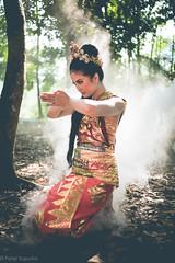 Balinese (petersaputra) Tags: bali 50mm md minolta f12 balinese rokkor photohunting lensamanual