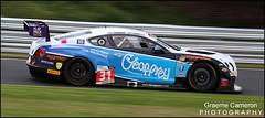 Team Parker Racing GT3 Bentley Continentals (graeme cameron photography) Tags: park championship rick british morris seb roar bentley blower gt3 oulton parfitt