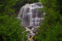 Lower Falls (eahackne) Tags: waterfall upperpeninsula lowerfalls hungarianfalls keweenawpeninsula