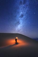 Dune Explorer (Dylan Toh) Tags: australia australian dawn desert dunes everlook kangarooisland landscsape littlesahara photographer photography sand southaustralia sunrise