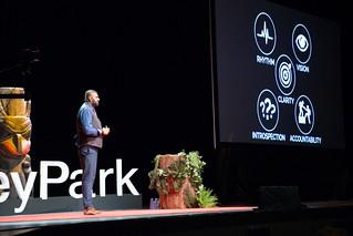 TEDxStanleyPark 2016-7250