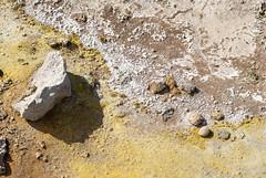 Nmafjll, Iceland (Tiphaine Rolland) Tags: iceland nikon sulphur 1855mm 1855 islande 2016 hverir soufre d3000 nikond3000 nmafjll