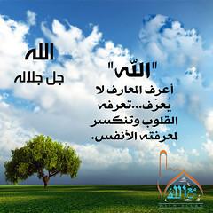 13 (ar.islamkingdom) Tags: الله ، مكان القلب الايمان مكتبة أسماء المؤمنين اسماء بالله، الحسنى، الكتب، اسماءالله