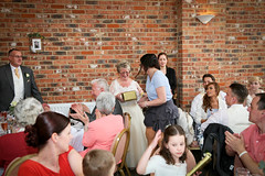 2W5A3489.jpg (Grimsby Photo Man) Tags: wedding white photography clive daines grimsbywedding hallfarmgrimsby
