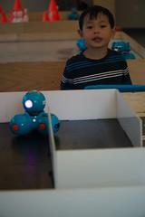 8198 Maze (mliu92) Tags: sanfrancisco museum son yerbabuena zeum calcifer childrenscreativity