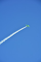 JEN_9963 (The Academy of Model Aeronautics) Tags: friends flying jets event ama rc turbine edf modelflying modelaviation rcjets