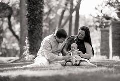 The Alvarado Family (Tony Weeg Photography) Tags: family photography three tony weeg 2016 jose alvarado maria maguire