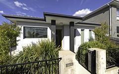 84 Roden Cutler Drive, Bonner ACT