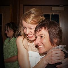 Maid of Honor (michael.veltman) Tags: wedding usa mike allison lodge september il starvedrock albrecht starvedrocklodge veltman