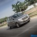 Maruti Celerio Long Term