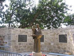 IMG_3673 (T.J. Jursky) Tags: split spinut poljud croatia canon church adriatic dalmatia tonkojursky europe