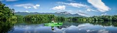 Lake Oolenoy Kayaking-39 (RandomConnections) Tags: us unitedstates southcarolina kayaking paddling pickens pickenscounty lakeoolenoy tablerockstatepark