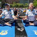 UN Celebrates International Day of Yoga