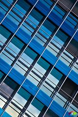 Windows (F. Peter Blank) Tags: windows berlin reflections fenster impressionen deutschebank spiegelung gebude fassade 2016 fpb peterblank beedaaah fpbphotography fpeterblank fpbphotographyde