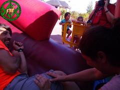 IMG_20160611_182417 (Vila do Arenteiro) Tags: school do vila pupils pais diversin alumnos convivencia 2016 talleres colexio xogos arenteiro xornada