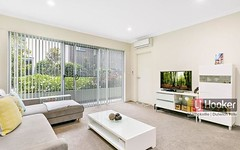 8/237 Canterbury Road, Canterbury NSW