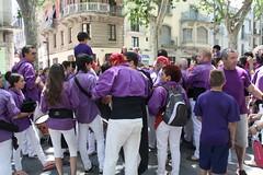IMG_4605 (Colla Castellera de Figueres) Tags: de towers human sant pere castellers figueres pla pilars olot 2016 colla castells lestany xerrics actuacio gavarres castellera 2p5 7d7 5d7 3d7a esperxats picapolls