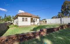 566 Reservoir Road, Prospect NSW