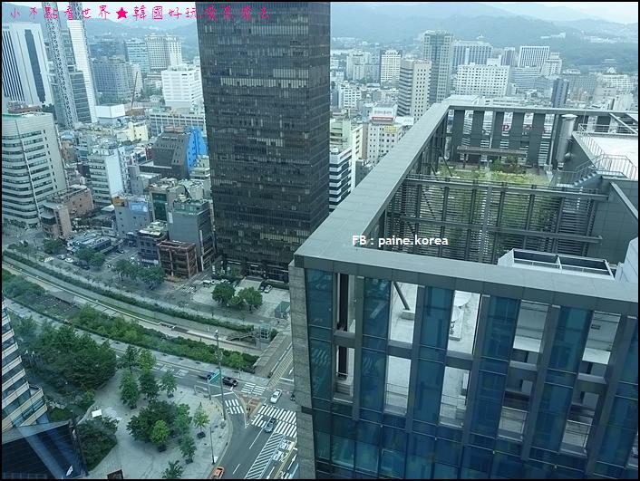 明洞樂天City Hotel (70).JPG