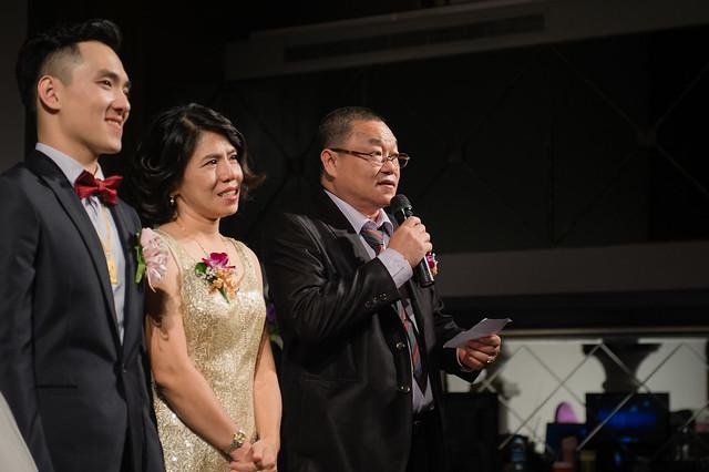 台北婚攝, 和璞飯店, 和璞飯店婚宴, 和璞飯店婚攝, 婚禮攝影, 婚攝, 婚攝守恆, 婚攝推薦-128