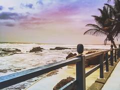 Moods of the Arabian #ashwembeach #mextures #offseasongoa #rococcoashvemgoa (siddharthx) Tags: instagramapp square squareformat iphoneography uploaded:by=instagram secludedbeach june chapora evenings ocean 2016 travel bestbeachesingoa borntobewild vacation ashwem glorioussunsets view goa shotoniphone forts amazing india northgoa beautiful freedom panoramic landscape arabiansea landscapes seascape panorama rococcoashwem magnificent monsoons aguada bornfree ashwemgoa shotwithaniphone