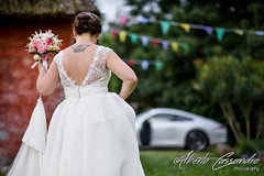 Way back (Alberto Cassandro) Tags: wedding friends love bride nikon sigma happiness weddingparty weddingday weddingphotography sigmalenses nikond810 sigmaart sigma35mmart