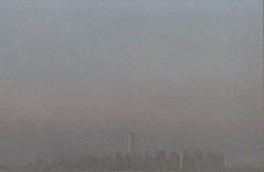 F863 (hronirheila) Tags: city nyc ny newyork film 35mm nikon cityscape fuji grain natura 1600 citylights fujifilm grainy nikonf70 fujinatura1600 epsonperfectionv550