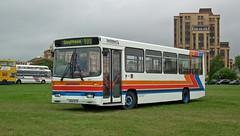 J501 GCD (tubemad) Tags: spectacular dash alexander dennis dart stagecoach southsea 501 gcd j501