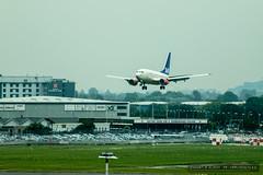 IMG_5462 (blinoveo) Tags: uk london tower unitedkingdom flight concorde britishairways airtoair observationdeck aeroflot terrase