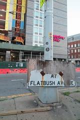 IMG_3558 (Mud Boy) Tags: newyork nyc brooklyn downtownbrooklyn flatbushavenue roadtrip sundayroadtrip