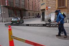 DSC05925 (Bjorgvin.Jonsson) Tags: city urban sweden stockholm sony sonydscrx100