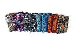 wallets (Tracey Lipman) Tags: wallet billfold effervescence pallazo fabricwallet bifold traceylipman