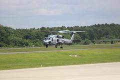710, MH-60R Seahawk, North Myrtle Beach, South Carolina, Memorial Day 2016, (hondagl1800) Tags: navy southcarolina usnavy 710 seahawk northmyrtlebeach mh60r mh60rseahawk memorialday2016