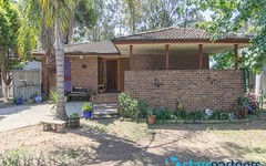 150 Captain Cook Drive, Willmot NSW