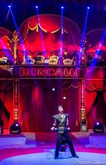 Circus_Roncalli_Dusseldorf_TyTojo_19062016_6 (giesen.torsten) Tags: nikon circus dsseldorf cirque jongleur jonglage zirkus circusroncalli nikond810 tytojo circusroncallishow2016