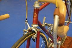 DSC_0091 Dave Moulton Tribute 2008 (kurtsj00) Tags: classic bicycle dave weekend tribute 2008 rendezvous moulton 2016