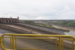 DSC07690 (ambertoday) Tags: asuncion paraguay itaipu itaipudam sonya5000