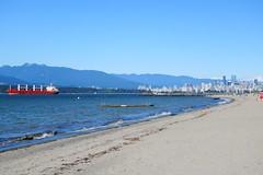 Vancouver_NorthShore_Mountains (revolutionsports.eu) Tags: race northshore biking squamish mountainbikes framebuilder testofmetal allmountain carbonbikes konstructive