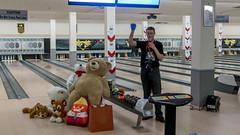 FurBowl2016_08 (Hobo Takoda) Tags: bowling bonnie furries doon fursuit furbowl hobotakoda
