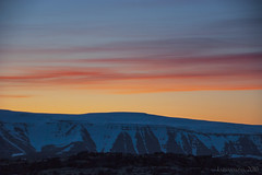sundown in the land of ice and fire (lunaryuna) Tags: sunset shadow sky snow abstract ice nature beauty clouds iceland twilight colours darkness sundown dusk fjord lunaryuna nightfall westfjords mountainrange snowcappedmountains arnarfjordur northwesticeland abstractsunset icelandicskies
