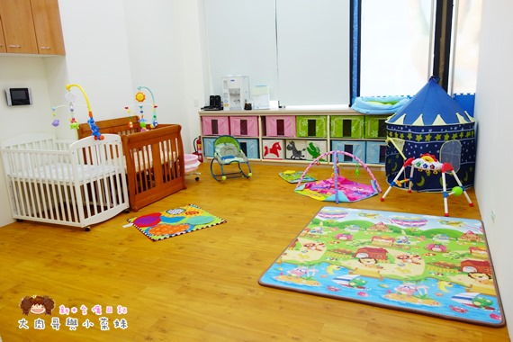 伊頓國際托嬰中心 (5).JPG