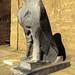 Ägypten 1999 (179) Im Tempel von Edfu