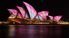 _MG_4230.jpg (Tibor Kovacs) Tags: colors night sydney vivid australia operahouse sydneyoperahouse projections vividatoperahouse