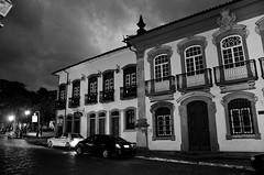 DSC_1819(2) (Vinicius Pertile) Tags: brasil de francisco do minas gerais mg pedro mina dos igreja da so 1500 passagem assis mariana histria caminho ouro clrigos uai mineiros